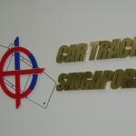 Signboard Maker Singapore
